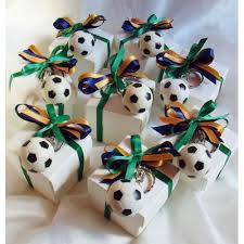 party favours football theme party favours bbbonbon online favours