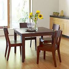 pleasing world market dining room table coolest inspiration