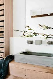 240 best bathroom images on pinterest bathroom ideas room and