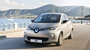 renault lease hire europe z e services renault zero emissions services renault uk