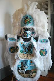 mardi gras indian costumes prx new orleans black history