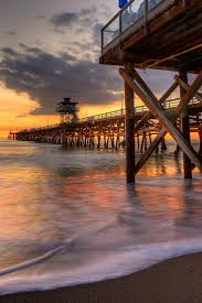westside lexus laura brown 52 best cali life images on pinterest places travel and