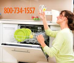 Fisher And Paykel Dishwasher Repair Service Airflow Dishwasher Repair Frigidaire Miele Maytag