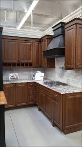 Used Kitchen Cabinets Tucson Kitchen Thomasville Kitchen Cabinets Kraftmaid Cabinets