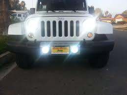 jeep interior lights 909 646 0982 full plug n u0027 play hid kits led offroad light bars