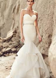 Wedding Dress Gallery Brides Gown Gallery Kitty Chen Amare Couture