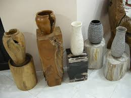 wholesale home decor accessories indogemstone an error occurred