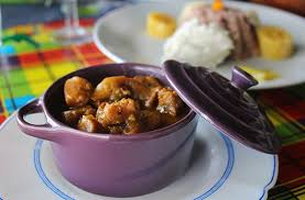 cuisine guadeloup nne taste of the caribbean a culinary tour of guadeloupe source
