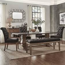 high end dining room furniture brands luxury dining tables india high end pub tables best dining table