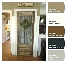 what color to paint interior doors awesome what color to paint interior doors gallery simple design