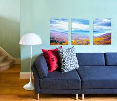10 ways to make over a room u2014no paint needed