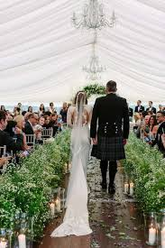 wedding arches glasgow wedding and floral event styling from planet flowers