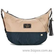 alumni bags messenger bags superdry alumni bag marine beige cheap bags