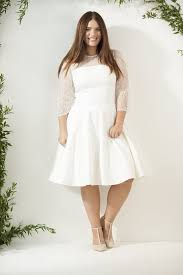 tenue mariage grande taille robe mariée grande taille le mariage