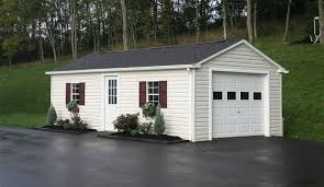 how to build a car garage how much does it cost approximately to build a 2 car garage quora