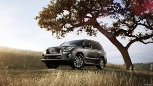 lexus vehicle payoff comparing luxury car insurance quotes