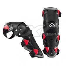 acerbis motocross gear acerbis motocross clothing mx im motocross enduro shop mxc gmbh