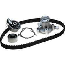 hyundai tucson timing belt hyundai tucson timing belt kit best timing belt kit for