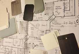 Online Home Design Services Free by Awesome Online Home Design Services Contemporary Interior Design