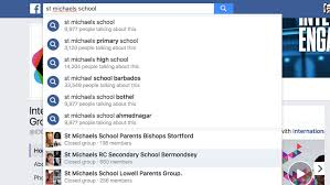 www find friends school how to find on track friends tech advisor