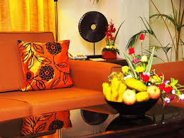 davao city hotels philippines great savings and real reviews