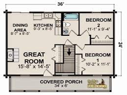 guest house floor plans 500 sq ft 3 bedroom house plans under 1000 sq ft awesome house plan 100