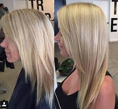 vomor hair extensions vomor hair extension system brings out your natural beauty