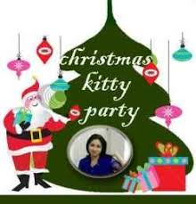 themes for kitty parties in india kitty party themes christmas theme kitty party games and