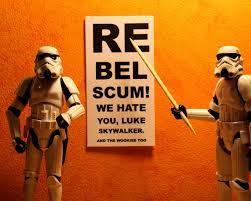 Star Wars Memes Funny - funny star wars433