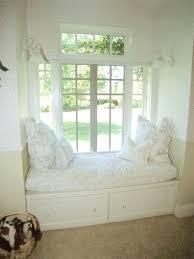 home interior window design interior chic home interior design of white window seat plus cozy