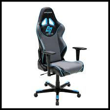Computer Gaming Chair And Desk by Oh Re129 Ngb Clg Counter Logic Gaming Special Editions