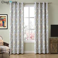 compare prices on side panel window treatments online shopping