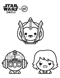 zelda coloring pages elegant rogue rpg coloring pages rpgintable