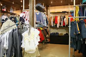clothing stores clothing stores organic farmer
