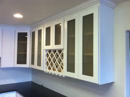 Birch Kitchen Cabinets by White Shaker Panel Kitchen Cabinets