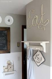 home decor letters how to make rope letters love grows wild