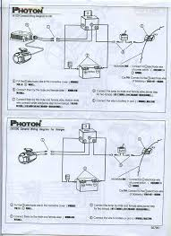 wiring diagrams led light bar wiring diagram with switch led