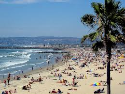 San Diego Beaches Map by Best Parks And Trails To See In San Diego For Bucket List Ideas