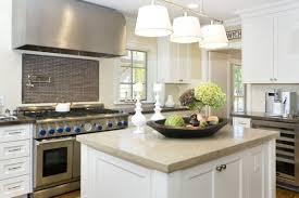 Light Kitchen Unique Modern Kitchen Light Fixtures Design Idea And Decors
