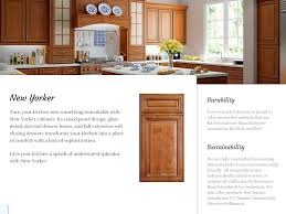 Forevermark Kitchen Cabinets Nh Kitchen Cabinets Forevermark Starting At 24 99 Per Sf