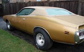 dodge charger 71 22 595 1971 dodge charger