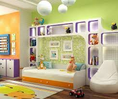 Kids Room Decoration 21 Cool Kids Room Decorating Ideas To Steal