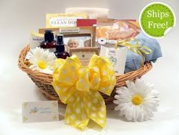 gift baskets free shipping gourmet italian food gift basket food and function