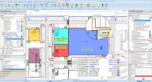 Free Floor Plan Designer App Blueprint Drawing App For Android New Architecture Free Floor Plan