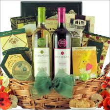 wine gift basket delivery wine gift basket baskets delivered free shipping delivery los
