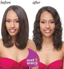 cheap clip in hair extensions black hair extension black hair weave black weave hair styles