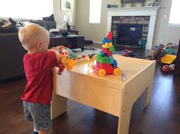 little colorado play table little colorado half play table our award winning play table is a