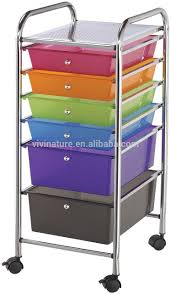 Ikea Cart by Rolling Cart With Drawers Ikea Home Improvement Design And
