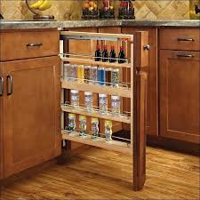 spice rack cabinet insert spice rack cabinet inserts full size of dining magnetic spice rack