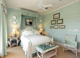 Beachy Bedroom Furniture by 175 Best Aqua Turquoise Robin U0027s Egg Blue Images On Pinterest
